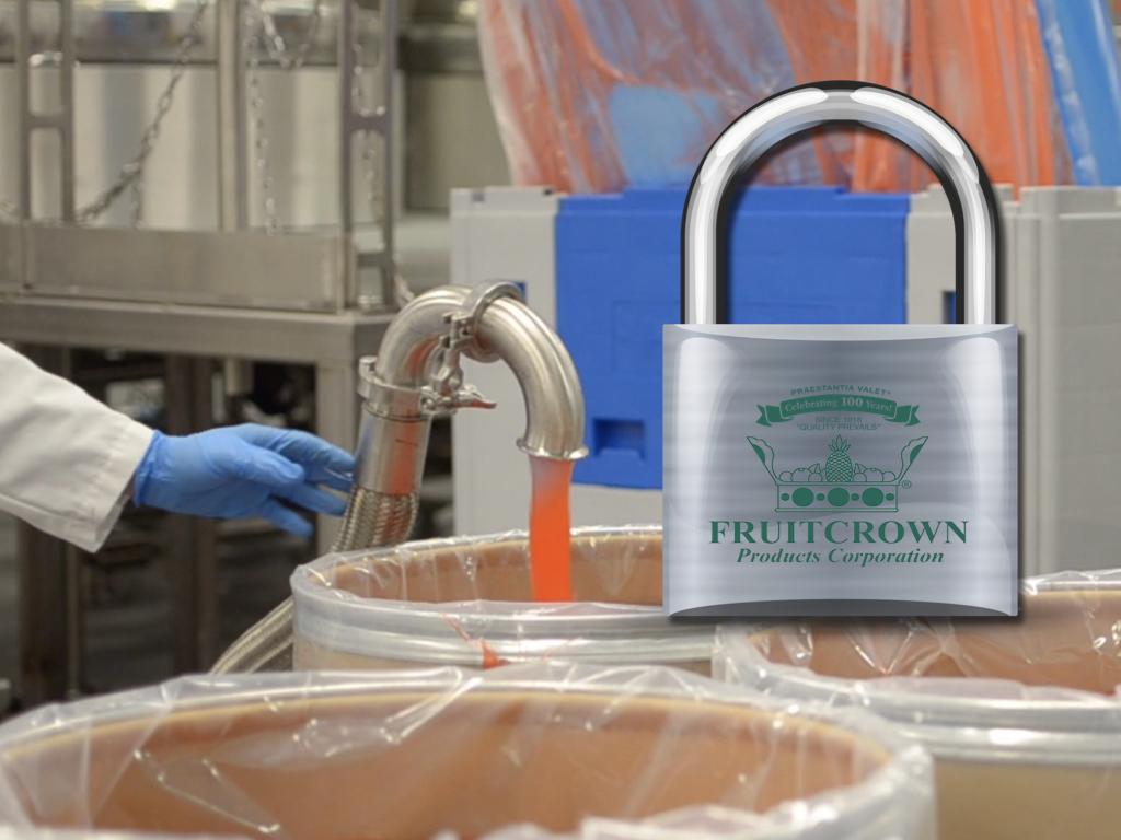 fruitcrown lock screen.001.jpeg