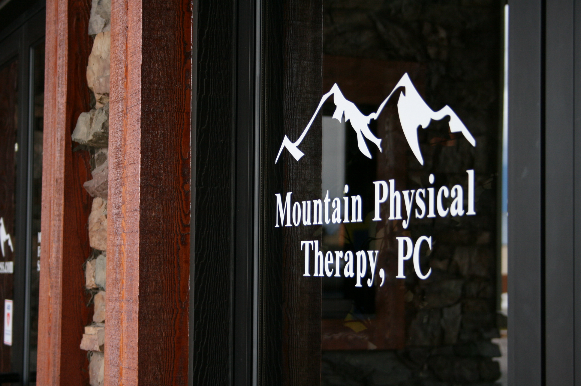 Mountain Physical Therapy 067.jpg