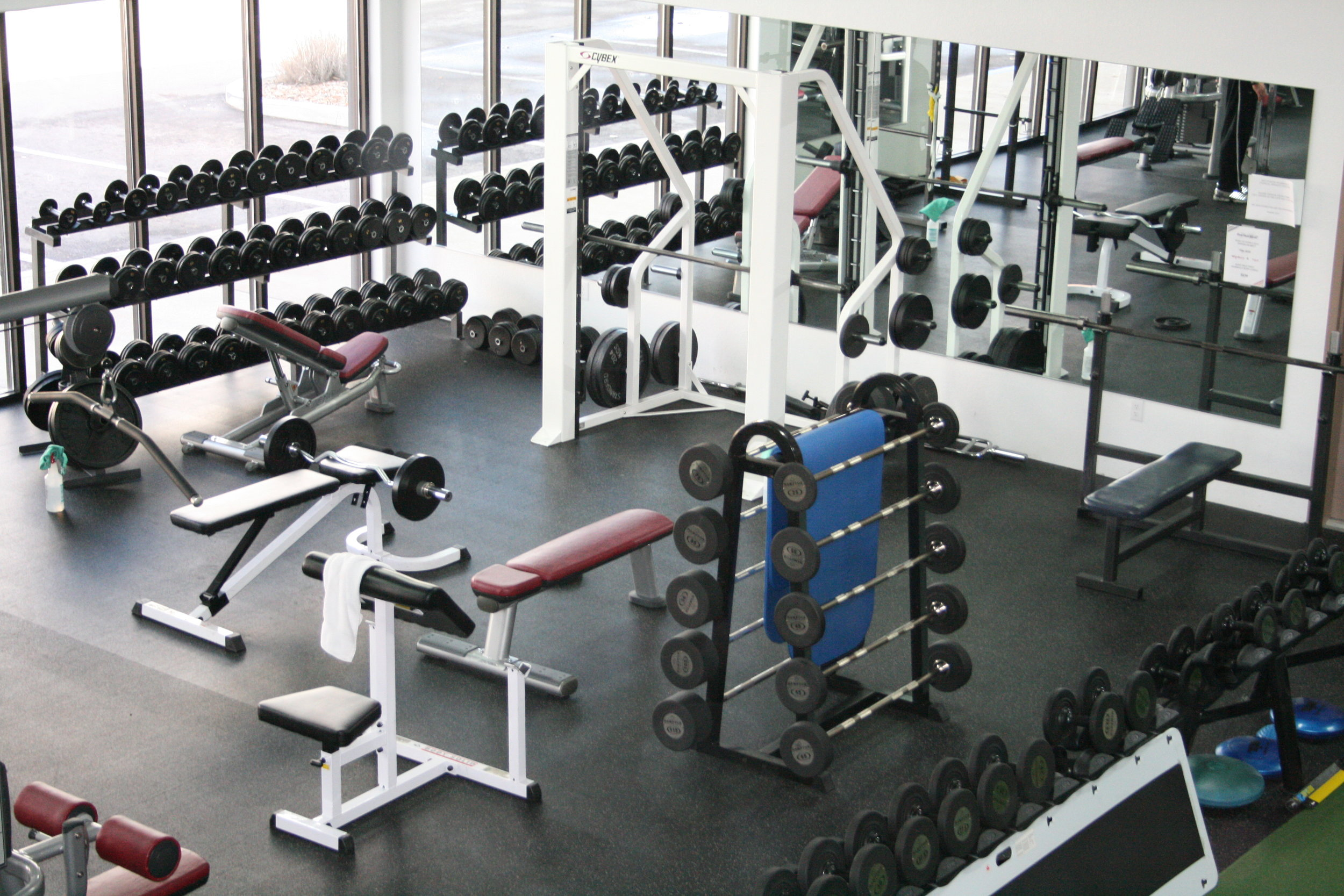 Mountain Physical Therapy 031.jpg
