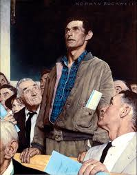 rockwell four freedoms.jpg