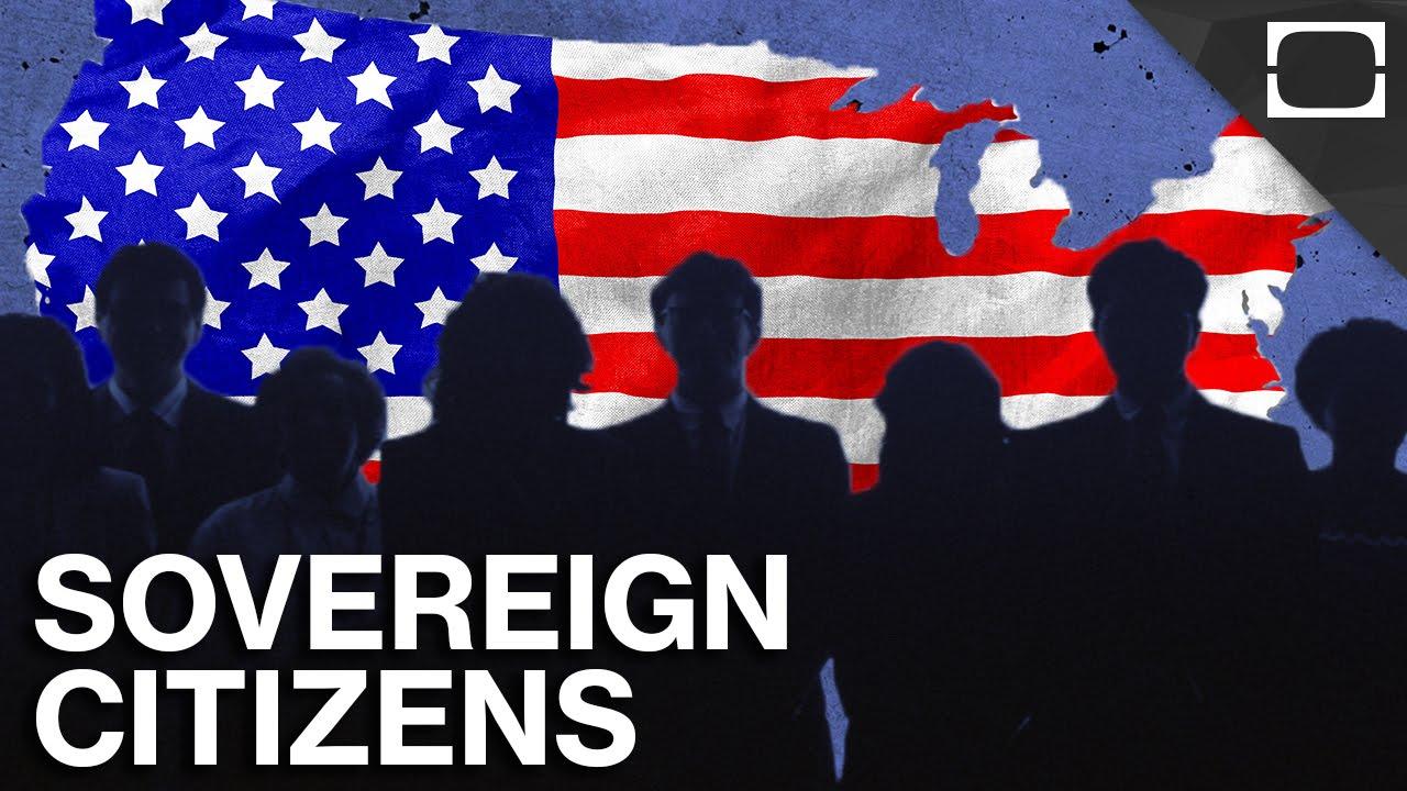 sovereign citizens.jpg