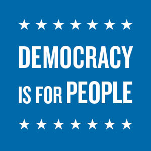 democracy-people.jpg