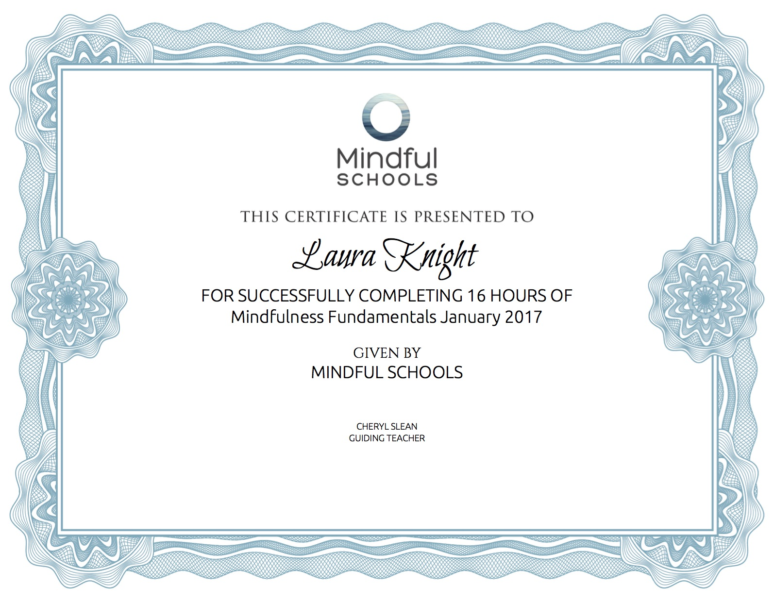 Mindfulness_Fundamentals_January_2017_4-Certificate_of_Completion_9262.jpg
