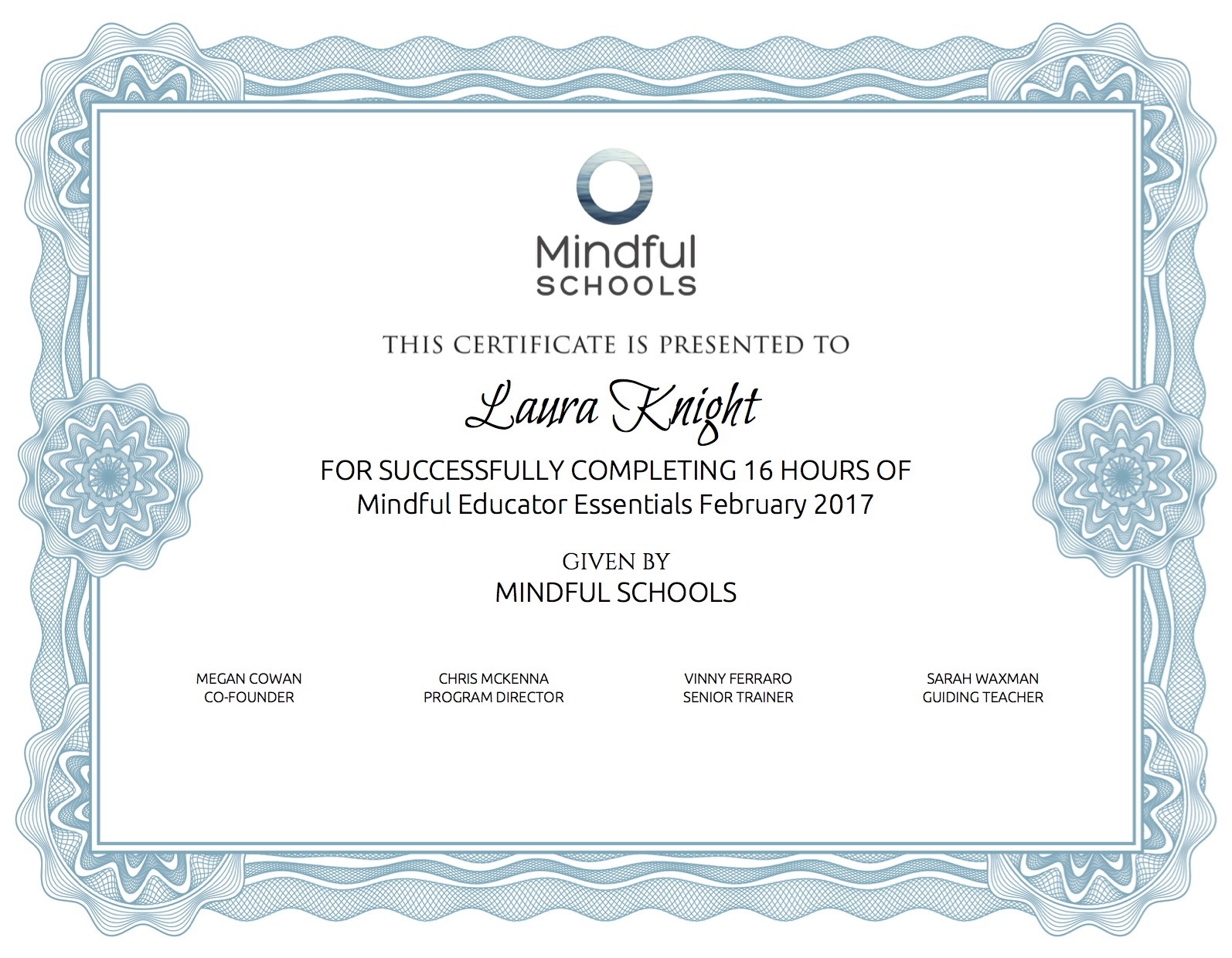 Mindful_Educator_Essentials_February_2017_2-Certificate_of_Completion_11652.jpg