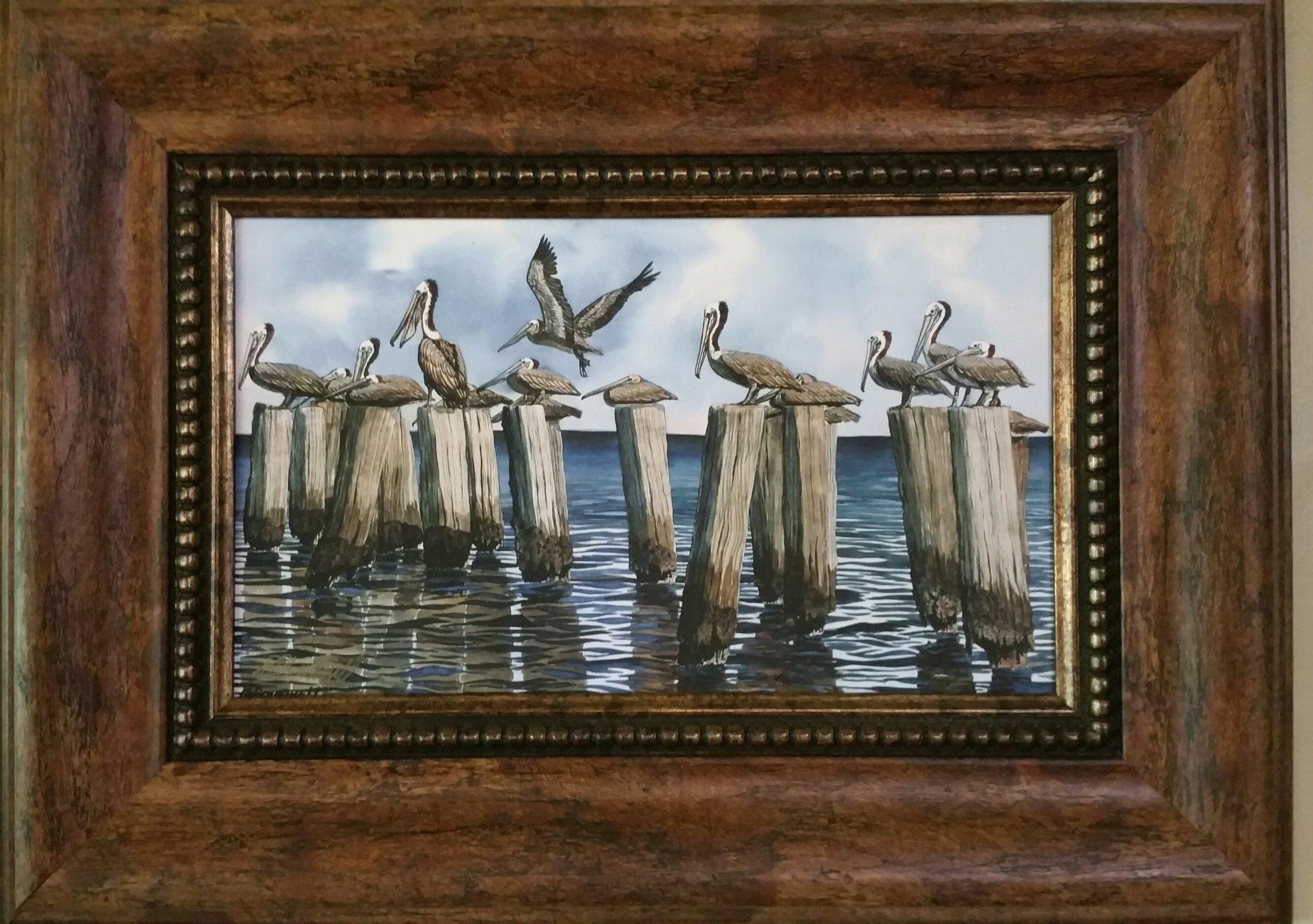 L2 Pelican art.jpg