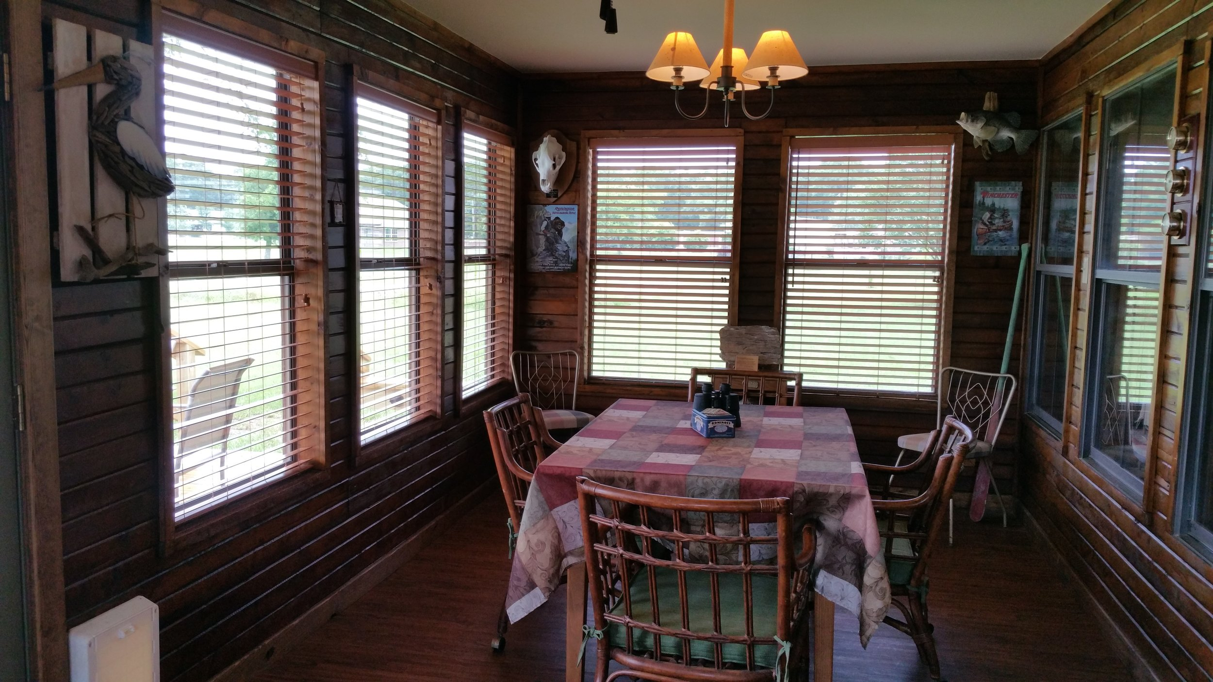 L2 dining in sunroom.jpg