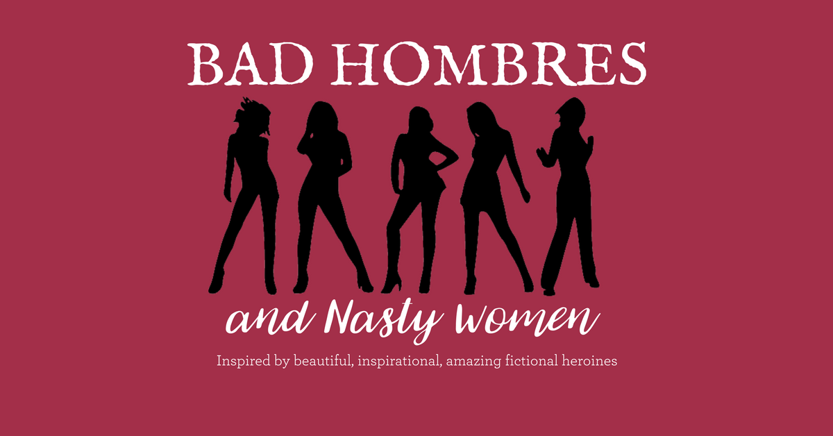 BAD HOMBRES.png