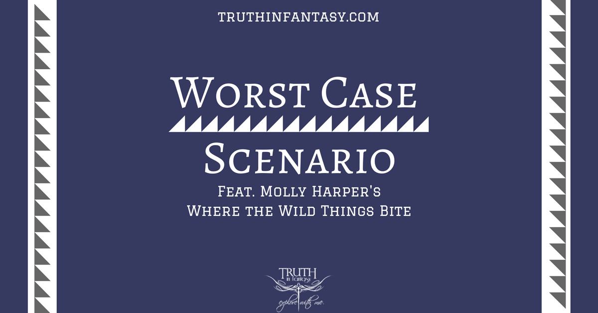 Worst Case Scenario.png