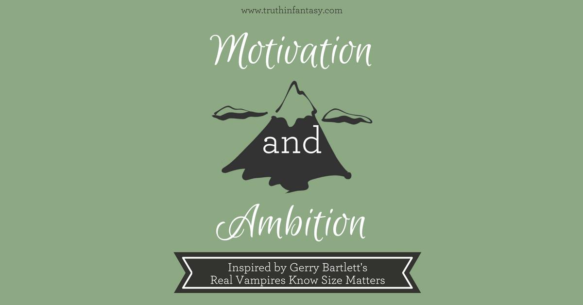 Motivationandambition.png