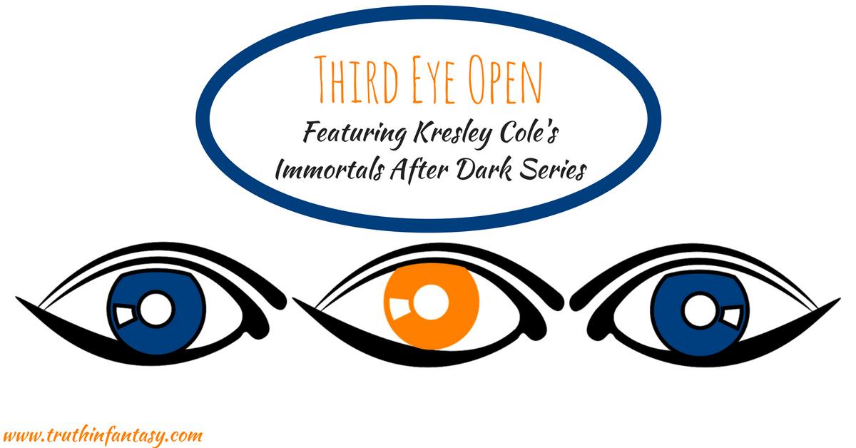 Third Eye Open.png