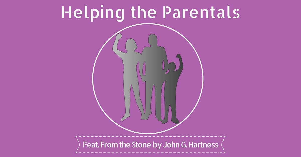 Helping the Parentals.jpg