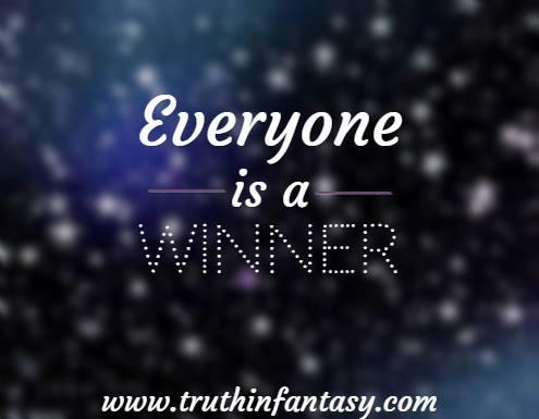Everyone is a winner.jpg