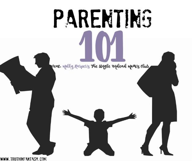 parenting101 resized.jpg