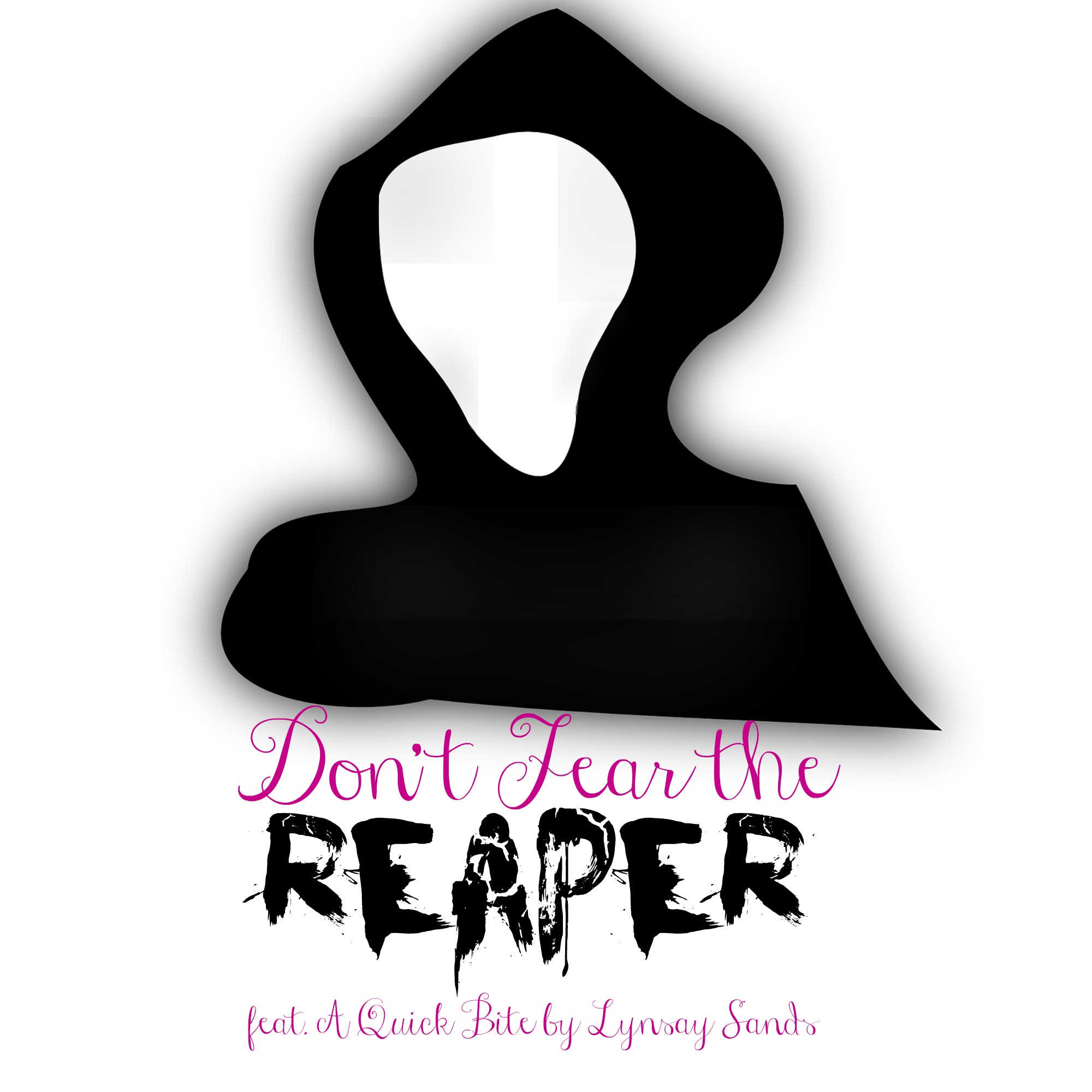 Don't fear the reaper.jpg