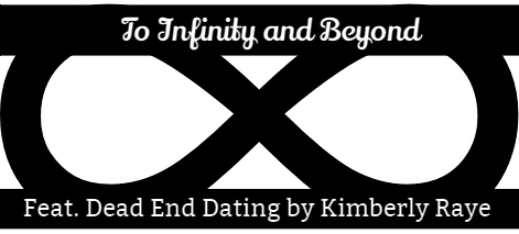 To infinity and beyond.png