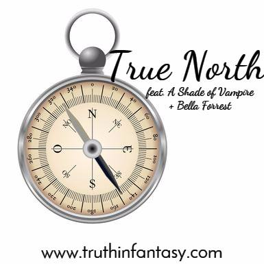 True North.jpg