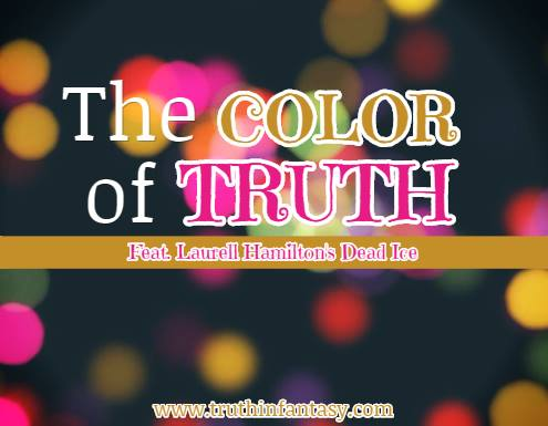The color of truth.jpg