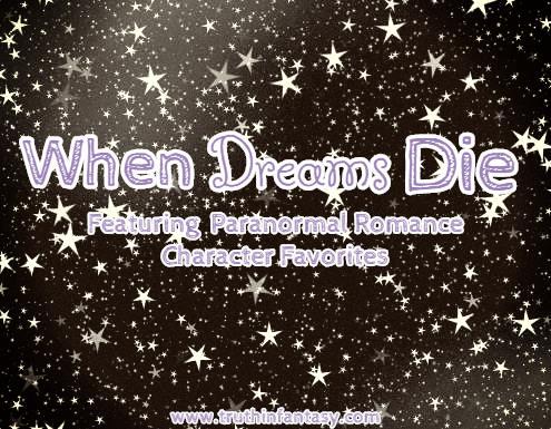 When dreams die.jpg