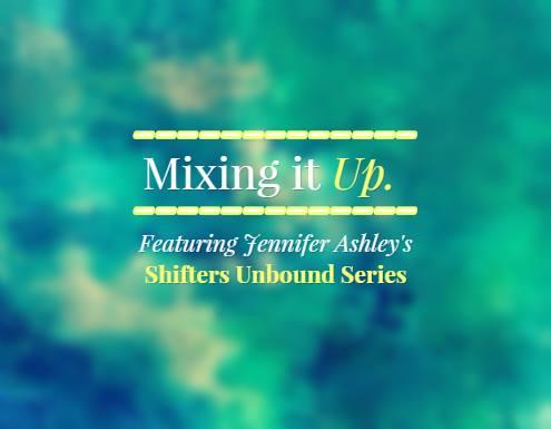 Mixing it up.jpg
