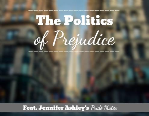 The politics of prejudice.jpg