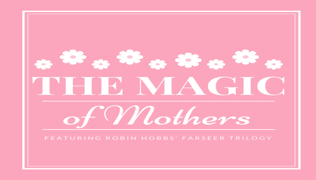 The magic of mothers.png