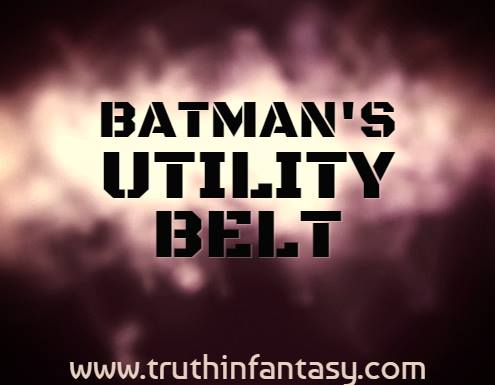 Batman's utility belt.jpg