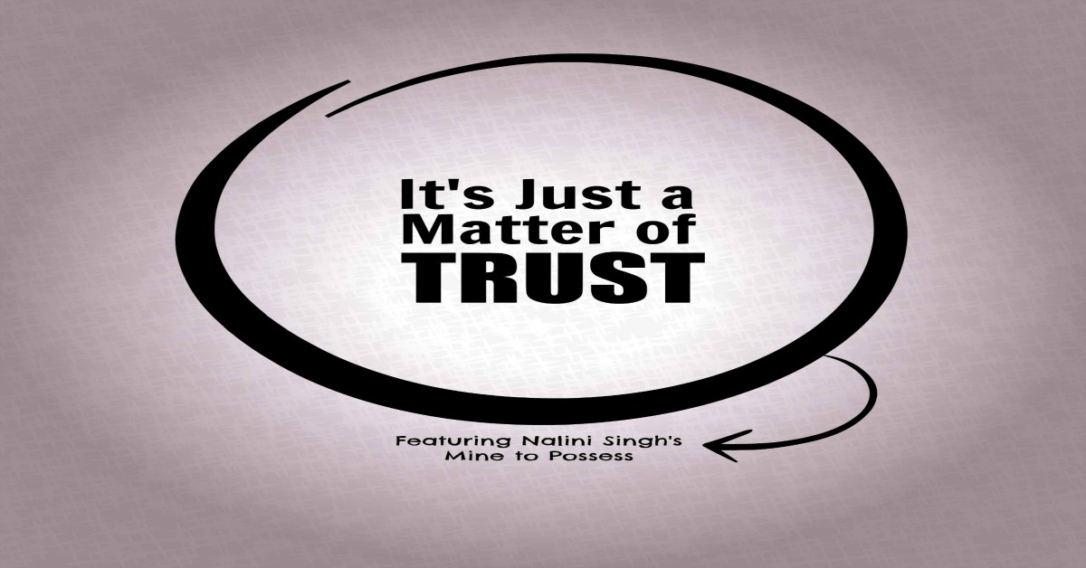 It's just a matter of trust.jpg