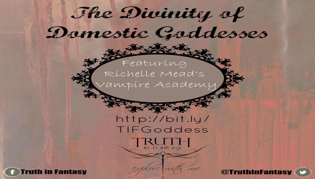The divinity of domestic goddesses.jpg