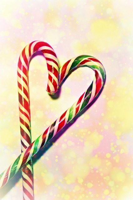 Getting past our pasts candy cane.jpg