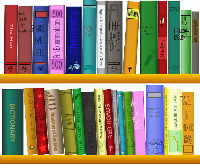 Old familiar places books.png