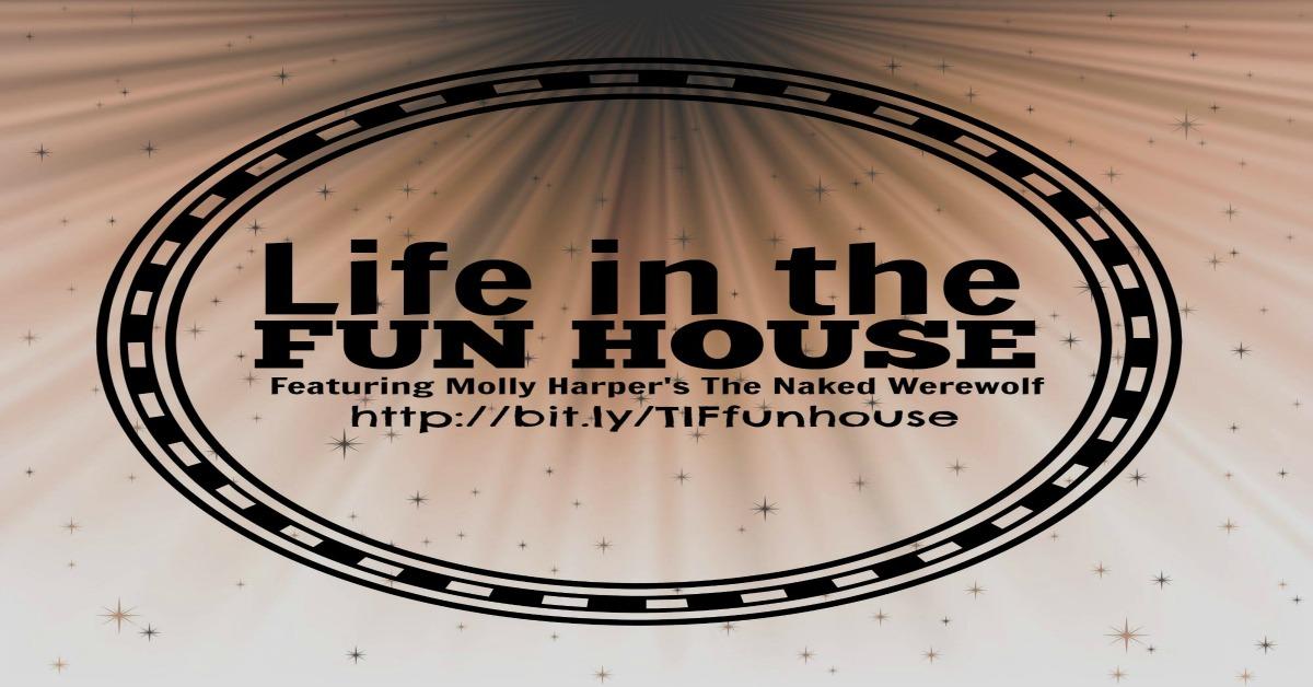 Life in the fun house.jpg