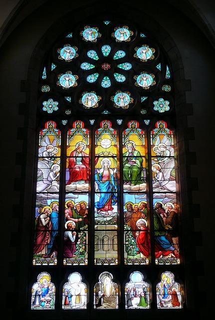 Lives of the saints.jpg