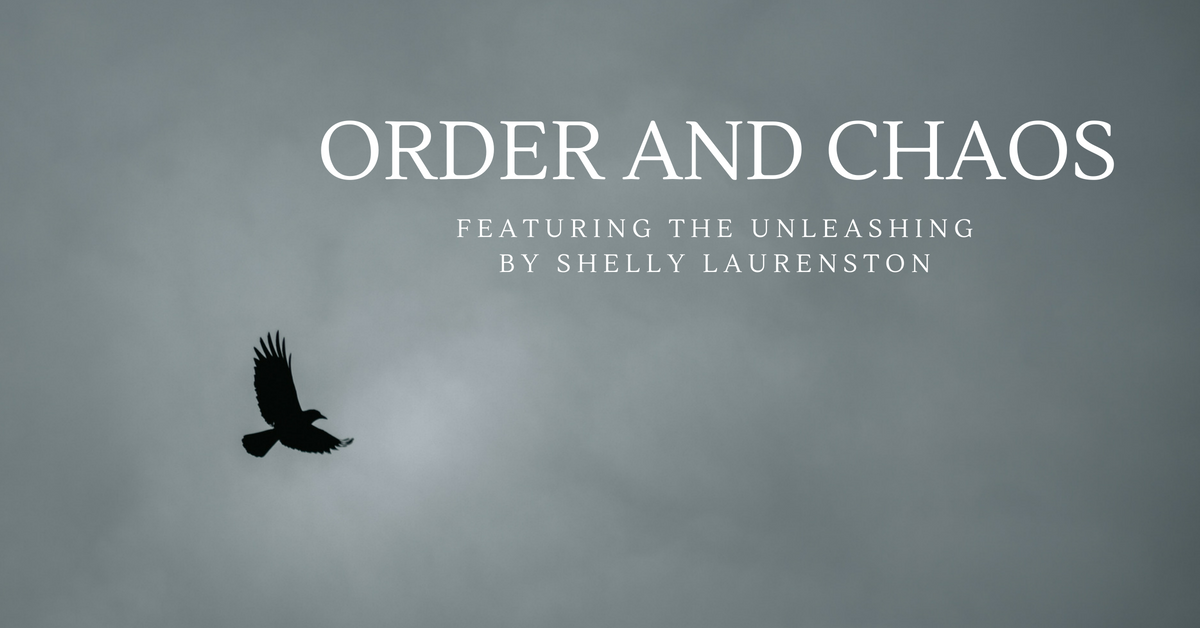 ORDER AND CHAOS (1).png