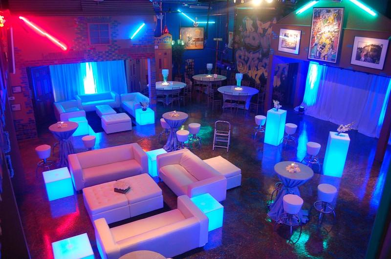 JD lounge 2.jpg