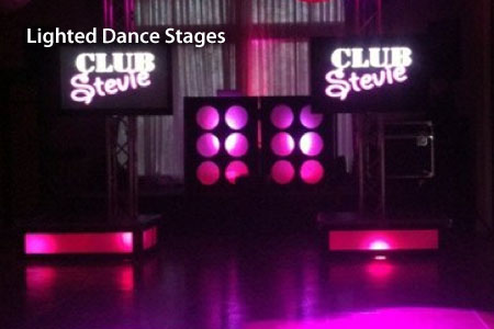 Lighted-Dance-Stages.jpg