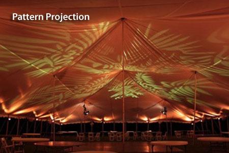 Pattern-Projection.jpg