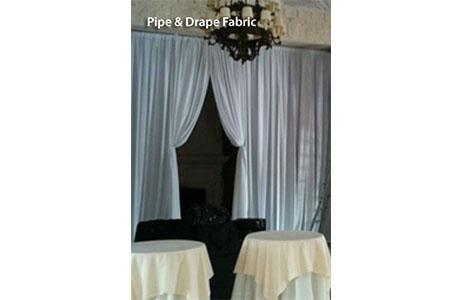 pipe drape.jpg