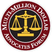 MMDAF-logo.png