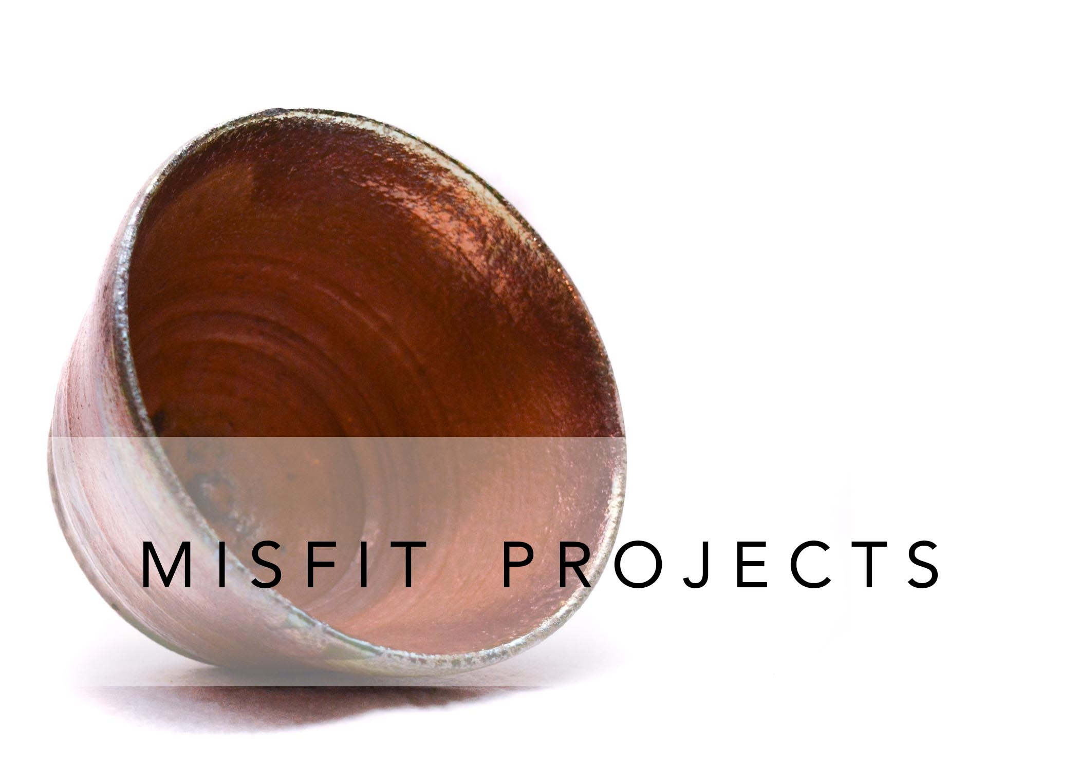 Misfit Projects Home Page.jpg