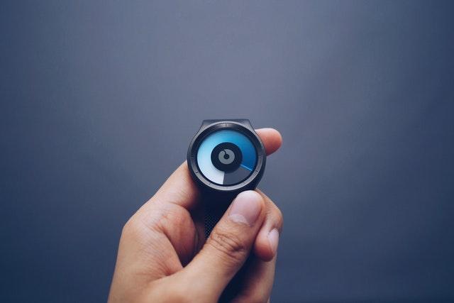 The 3 Coolest Health-Tech Gadgets.jpg