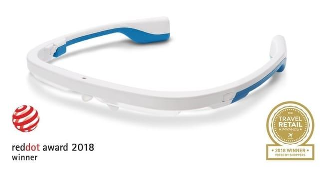 The AYO Glasses.jpg