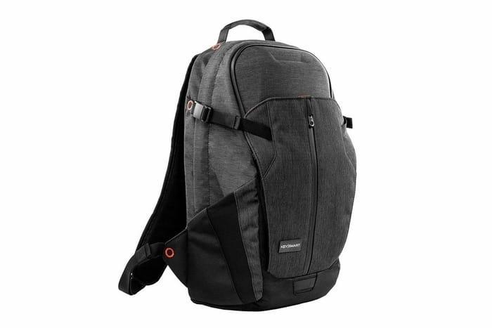 The KeySmart Urban 21 Backpack.jpg