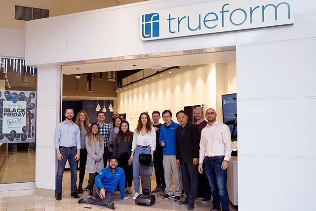 What is the Trueform Retail Partnership Program and How it Can help your Store.JPG