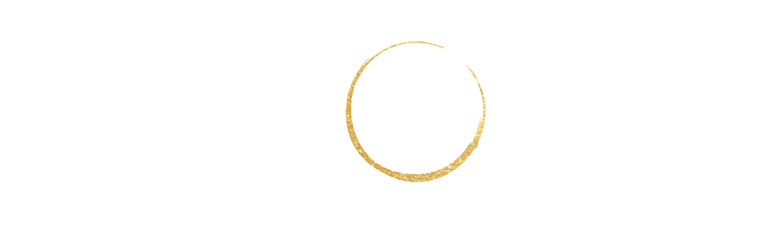 Golden Sol Malas_Type_Reverse White.png