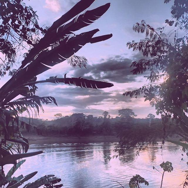 inspiration: the humantay lake in peru 🇵🇪, 📷: pinterest