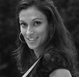 Melissa Castro-Schmidt