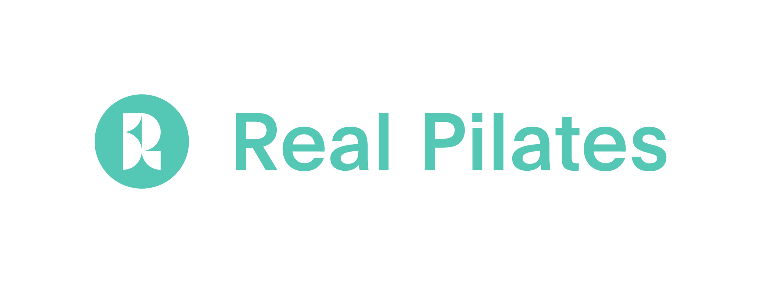 Real_Pilates_Logo_Horizontal_Color_Positive_RGB-01.png