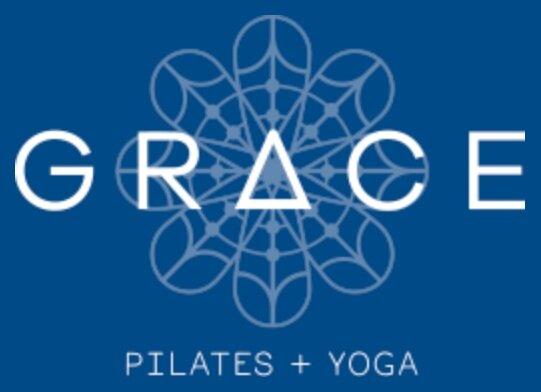Grace-Pilates-Logo.jpg