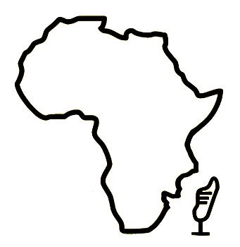 Africa black and white.jpg