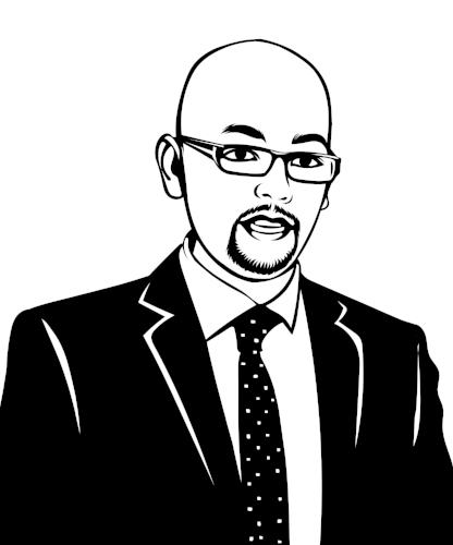 Henok Assefa profile pic.jpg
